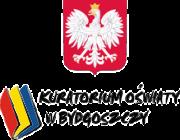 logo Kuratorium Honorowy patronat
