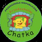 logotyp_PRZEDSZKOLE BEZ PROFILU